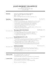 best ms word resume template downloadable best resume templates microsoft word 2018 best 5 free