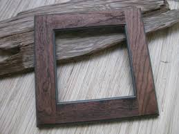 image of how to build a wooden frame for a shed