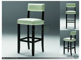 Table And Stools For Kitchen Bar Stools Kitchen Bar Table And Stools Kitchen Bar Tables For