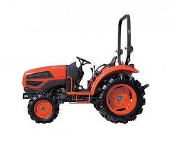 kioti daedong ck25 ck27 ck30 ck35 tractor supplement workshop servi pay for kioti daedong ck25 ck27 ck30 ck35 tractor supplement workshop service repair manual