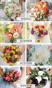 182 Best Wedding Flowers Images On Pinterest Bridal Bouquets