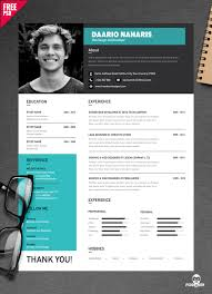 Resume Templates Free Download Creative Creative Resume Templates Free Clean Creative Resume Template With