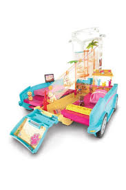 Mobile Foodie Survival Kit 12 Best Mattel Images On Pinterest Play Sets Baby Toys And