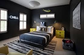 Incredible Cool Teenage Bedroom Ideas Inspiring Teen Boy Bedroom Ideas How  To Furnish A Cool Teen