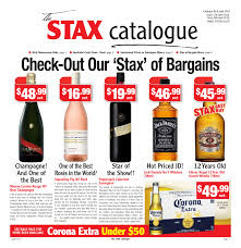 Rockdale Light Alcohol Percentage Stax Catalogue April 2019 Nsw Pages 1 8 Text Version