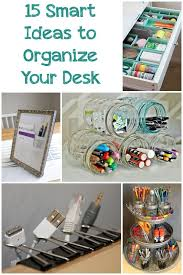 whether we talk about home office or work office organization is the key to efficiency