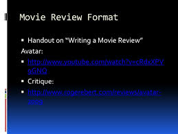 what is the role of mass media in our society provides found in  49 movie review