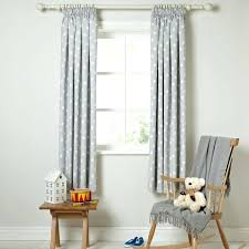 blackout shades baby room. Plain Blackout Blackout Curtains Baby Room Medium Size Of Home Design Nursery  Shades For  Inside Blackout Shades Baby Room