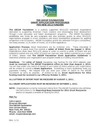 024 Business Letter Proposal Sample For School Canteen New