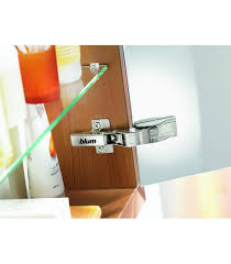 blum clip top hinge for glass doorirrors
