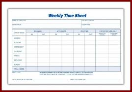 free printable weekly time sheets weekly time sheet weekly time sheets amsterdam printing try our