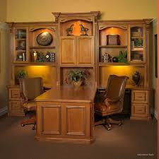 trendy custom built home office furniture. Designer Home Office Furniture. Furniture For Two Designs Of Fine Trendy Custom Built R
