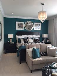 simple master bedroom interior design. Contemporary Interior Evergreen Master Bedroom PEACOCK Instead Of Purple And Simple Bedroom Interior Design Pinterest