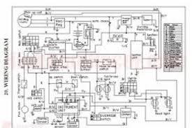 wiring diagram for 110cc 4 wheeler 110cc 4 wheeler wiring harness Fushin ATV Dealers at Fushin 110cc Atv Wiring Diagram