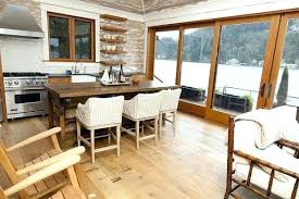 kitchen island table with chairs. Fine Kitchen Kitchen Island Table With Chairs Elegant  Simple And Lovely And Kitchen Island Table With Chairs I