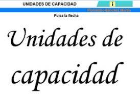 https://cplosangeles.educarex.es/web/edilim/curso_4/matematicas/capacidad_4/capacidad_4.html