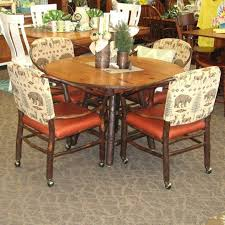 hickory white dining room chairs. hickory white bed for sale dining room furniture trend 48 round rustic chairs