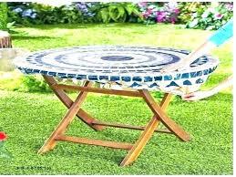 round patio tablecloth round outdoor tablecloth with elastic fitted outdoor tablecloth unique fitted outdoor tablecloth round outdoor tablecloth elastic