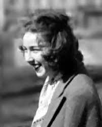 mystery and manners on teaching flannery o connor the millions flannery o connor earned her undergraduate degree in social sciences at state college for women a teachers college o connor considered that