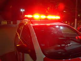 Resultado de imagem para fotos de sirene de policia