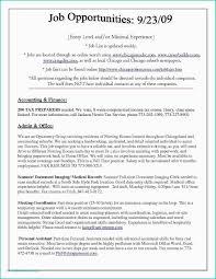 cna resume skills cna resume samples with no experience honda chan cloud