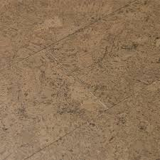 Cork Floor In Kitchen Kitchen Flooring Lowes Subway Tile Bathrooms Stone Backsplash