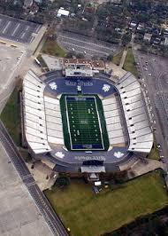 rice university football stadium.  Football Rice University Stadiumjpg For Football Stadium Wikipedia