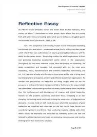 leadership essay writing help topics examples  how to write an essay on leadership  ehow