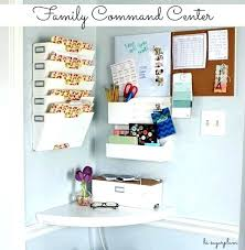 Office wall organization ideas Pinterest Office Wall Organization Home Office Wall Organizer Inside Organization Ideas Inspirations Ikea Office Wall Storage Office Wall Organization Tall Dining Room Table Thelaunchlabco Office Wall Organization Office Organization Ideas Office