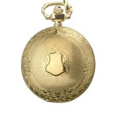 gents gold plated full hunter pocket watch gents gold plated full hunter pocket watch