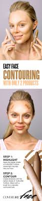 Best Hairstyle For Large Nose 25 Best Ideas About High Forehead On Pinterest Oval Face Bangs