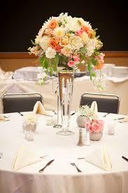 ... Best Wedding Centerpiece Ideas Diy Wedding Centerpieces Tall Also Vase Centerpiece  Ideas ...