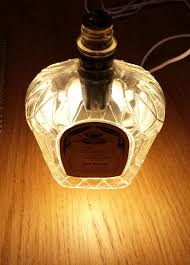 picture of in a light bulb and enjoy the lamp