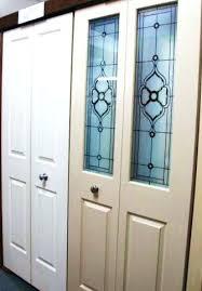 how to install bifold closet doors. How To Install A Bifold Door Internal Doors And Concertina Folding  Closet