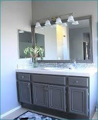 repaint bathroom vanity painted bathroom vanity painted bathroom vanity countertops