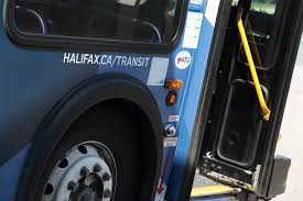 """Halifax Transit on Twitter: """"We're working hard to finalize the schedules,  and anticipate them becoming available online the week of July 23. In the  meantime, these are the anticipated levels of service:"""