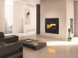 the duraflame 20in electric fireplace log set uses led technology to make the best flame effect this electric fireplace insert is small and will fit