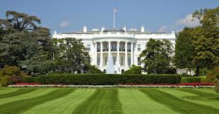 Image result for white house