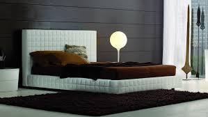 bedroom  architecture designs bed headboard designs beautiful