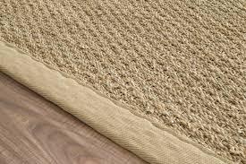 flooring area rugs ikea sisal rug lime green