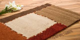 area oriental rug cleaning