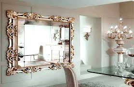 large gold wall mirror ornate wall mirror homely idea large gold wall mirror together with house large gold wall mirror