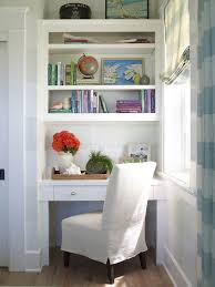 luxury built in desk cabinet ideas 61 on small home decoration ideas with built in desk