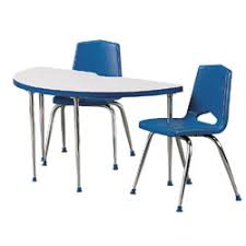 school table and chairs. Brilliant School School Activity Table And Chairs Intended And A