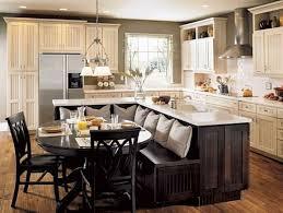 Kitchen Center Island Center Islands For Kitchens Kitchen Cabi S Decorating Ideas On