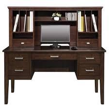 office desk components. Unique Desk Winners Only Office Desks Components Kingston D2KT154HX 54 Intended Desk F