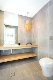 luxury bathroom furniture cabinets. Luxury Bathrooms Vanities Stunning Modern Bathroom Vanity In Natural Oak Ravine Furniture Cabinets F