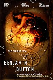 tips for an application essay benjamin button essay in both the literary work and the adapted film by david fincher we are encountered the same unusual circumstance which benjamin button is forced to