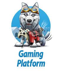 چند تا از برترین بازی های تلگرام مناسب برای گروه و...