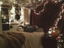 Pinterest Hippie Bohemian Bedroom Tumblr Inspirational Decor 17 On Design  Ideas